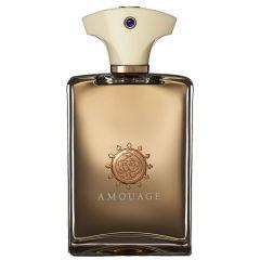 Amouage Dia Man eau de parfum spray