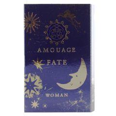Amouage Fate Woman 2 ml eau de parfum spray