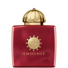 Amouage Journey Woman 50 ml eau de parfum spray