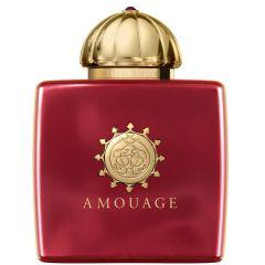 Amouage Journey Woman eau de parfum spray