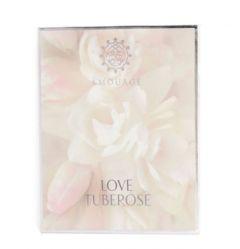 Amouage Love Tuberose Woman 2 ml eau de parfum spray