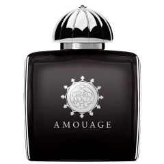 Amouage Memoir Woman eau de parfum spray