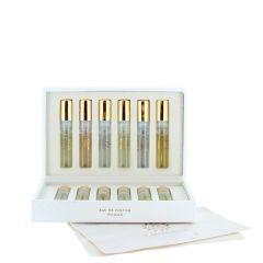 Amouage Trialkit Woman 12 x 2 ml spray