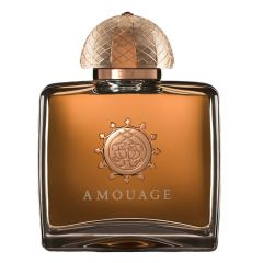 Amouage Dia Woman eau de parfum spray
