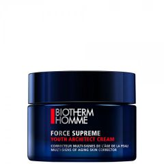 Biotherm Force Supreme Youth Architect dagcrème 50ml