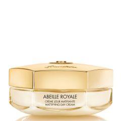 Guerlain Abeille Royale Mattifying Day Cream 50 ml