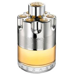 Azzaro Wanted eau de toilette spray