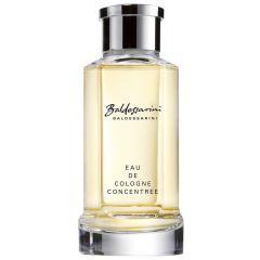 Baldessarini Concentree eau de cologne spray