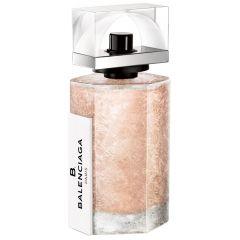 Balenciaga B. eau de parfum spray