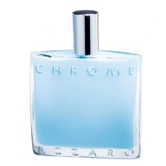 Azzaro Chrome 100 ml after shave balm spray