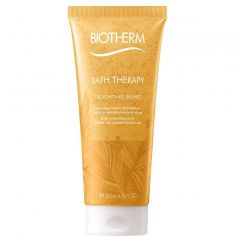 Biotherm Bath Therapy Delighting Blend 200 ml gladmakende scrub