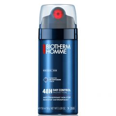 Biotherm Day Control 48H deodorant 150ml