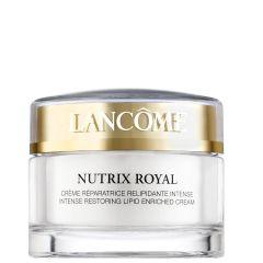 Lancôme Nutrix royal crème 50 ml