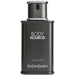 Yves Saint Laurent Body Kouros eau de toilette spray