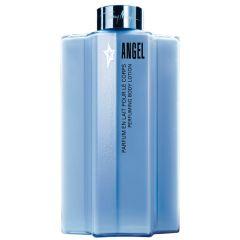 Mugler Angel 200 ml bodylotion