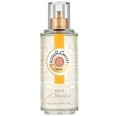 Roger & Gallet Bois d'Orange eau fraiche parfume spray