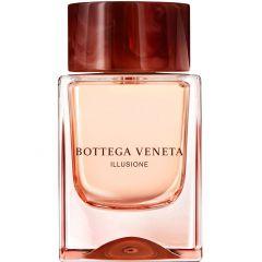 Bottega Veneta Illusione for Her eau de parfum spray