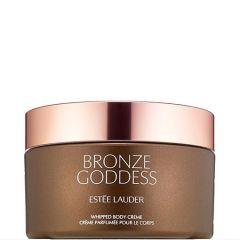 Estée Lauder Bronze Goddess 200 ml bodycrème