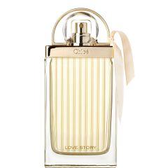 Chloé Love Story eau de parfum spray