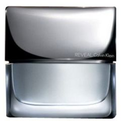 Calvin Klein Reveal Man eau de toilette spray