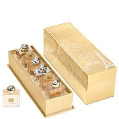 Amouage Miniature Classic Collection Woman set