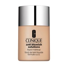 Clinique Anti-Blemish Liquid Solutions