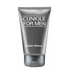 Clinique For Men Cream Shave 125 ml