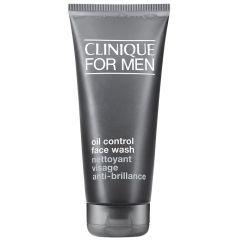 Clinique for Men Oil Control Face Wash 200 ml