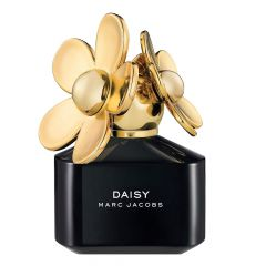Marc Jacobs Daisy eau de parfum spray