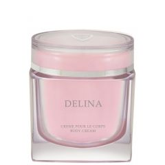Parfums de Marly Delina 200 gr bodycrème