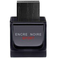 Lalique Encre Noire pour Homme Sport eau de toilette spray