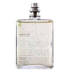 Escentric Molecules Escentric 03 spray