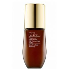 Estée Lauder Advanced Night Repair Eye Concentrate Matrix 15 ml