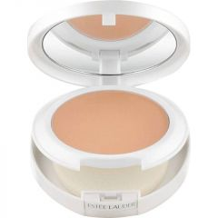 Estée Lauder Crescent White Full Cycle Brightening BB Balm SPF30 - 10 gr OP=OP