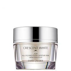 Estée Lauder Crescent White Full Cycle Brightening Moisture Crème 50 ml