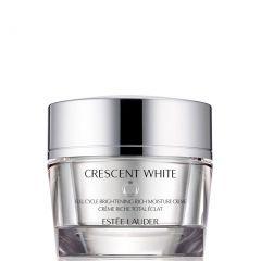 Estée Lauder Crescent White Full Cycle Brightening Rich Moisture Crème 50 ml