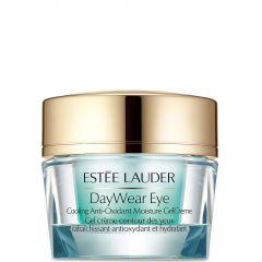 Estée Lauder DayWear Eye Cooling Anti-Oxidant Gel-Crème 15 ml