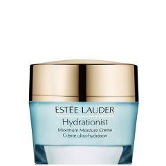 Estée Lauder Hydrationist Maximum Moisture Creme 50 ml