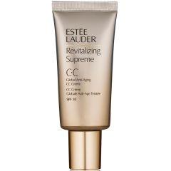 Estée Lauder Revitalizing Supreme Global Anti-Aging Creme Global Anti-Aging CC Creme SPF10 - 30 ml