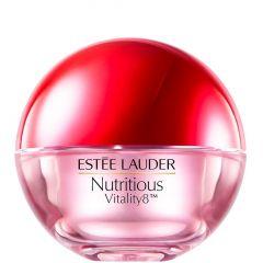Estée Lauder Nutritious Vitality8™ Radiant Eye Jelly 15 ml OP=OP