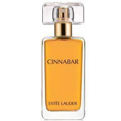 Estée Lauder Cinnabar eau de parfum spray