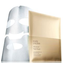 Estée Lauder Advanced Night Repair Concentrated Recovery Powerfoil Mask 1 sheet