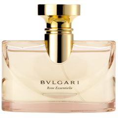 Bulgari Rose Essentielle eau de parfum spray