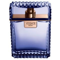 Versace Man eau de toilette spray