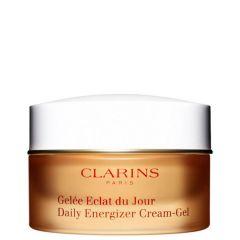Clarins Daily Energizer Cream-Gel 30 ml OP=OP