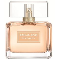 Givenchy Dahlia Divin Nude eau de parfum spray