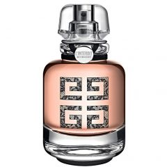 Givenchy L'Interdit Couture Edition eau de parfum spray