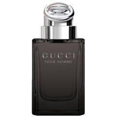 Gucci Pour Homme eau de toilette spray