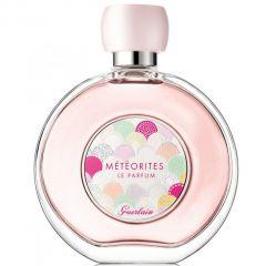 Guerlain Météorites Le Parfum eau de parfum spray