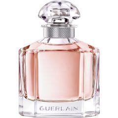 Guerlain Mon Guerlain eau de toilette spray